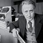 100 лет назад в Италии родился итальянский писатель, сказочник и журналист Джанни Родари.