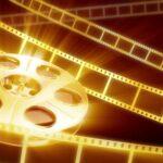 VII Фестиваль итальянского кино RIFF