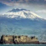 Дорожный дневник: противоречивый Неаполь.