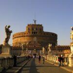 Италия и Россия обменяются музейными впечатлениями