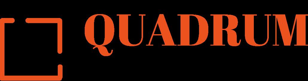 Quadrum Press