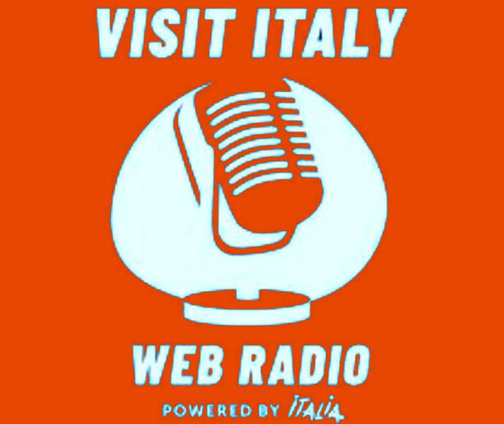 Создано Visit Italy Web Radio — первое международное интернет-радио