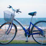 По городам Ломбардии на велосипеде.