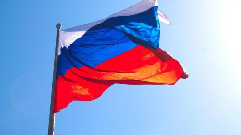 12 июня россияне отмечают главный государственный праздник страны — День России.