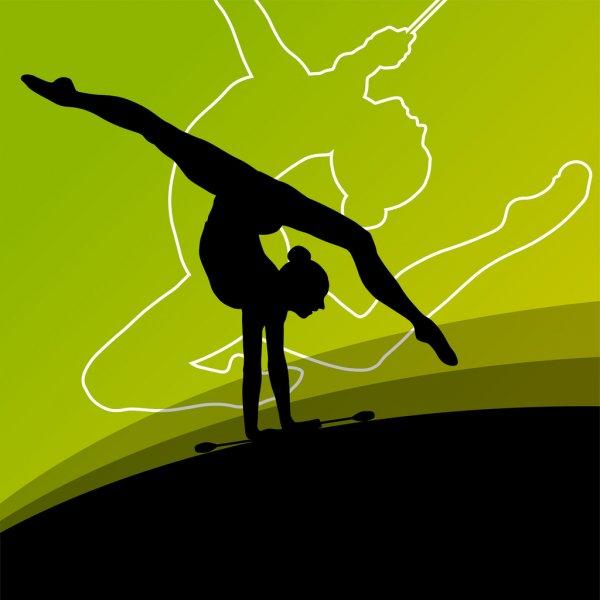 Начался прием заявок на конкурс «Принцесса цирка»