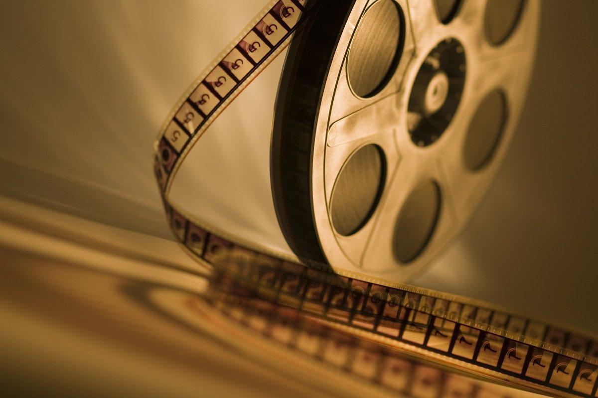 Первый онлайн-фестиваль российского кино Russian Film Festival состоится в Южной Корее