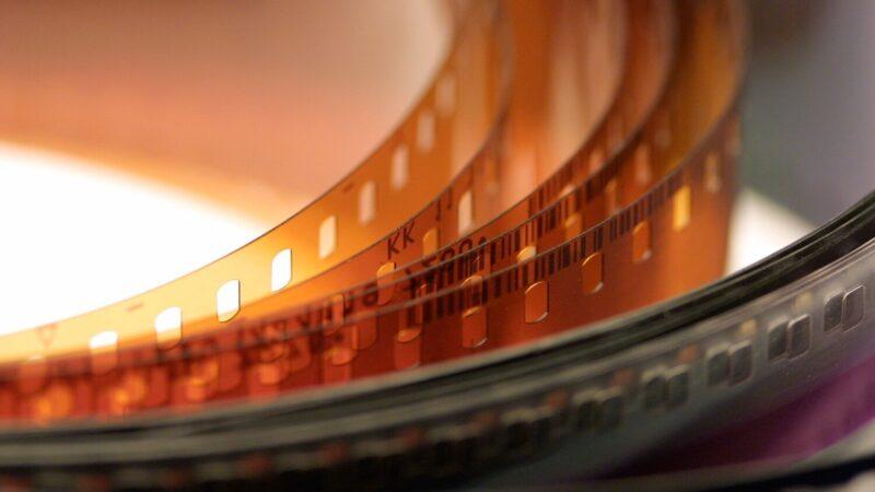 «Культурный марафон» в этом году будет посвящен кинематографу